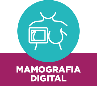 mamografia-digital