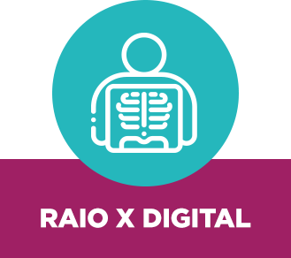 raio-x-digital2