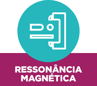 ressonancia-magnetica2